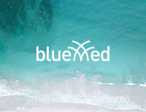 Logo e comunicazione del progetto