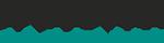 Human Creative Logo