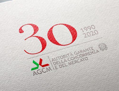 Logo e Brand identity